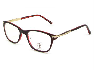 Classique Eyewear