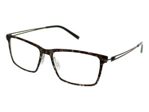 ClearVisionOptical