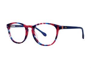 Kenmark Eyewear