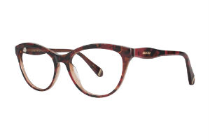 three new womens frame styles are now available in the zac posen collection at kenmark optical new options include billie a full rim zyl frame with rivet - Zyl Frames