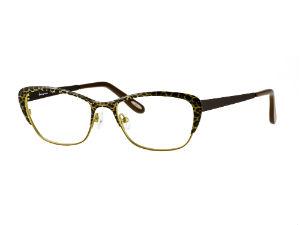 Plan B Eyewear