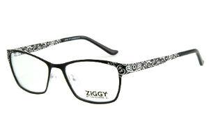 ZIG Eyewear