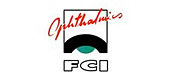 FCI Ophthalmics Booth #508