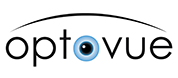 Optovue, Inc. Booth #704