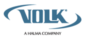 Volk Optical, Inc. Booth #912