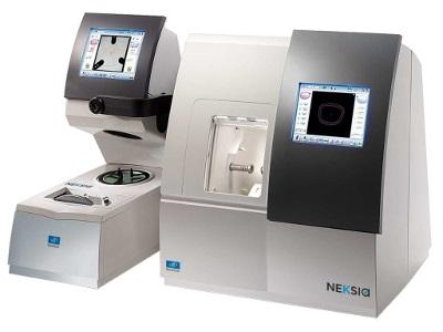Essilor - Progressive Lens Engraving Identifier from ...
