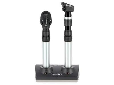 Essilor - RET 500 Combi Retinoscope LED 3.6V from Essilor Instruments USA