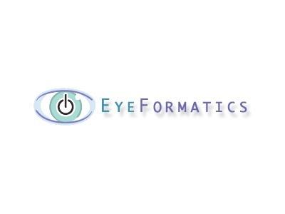 Eye Formatics EMR from Eye Formatics