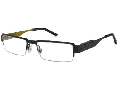 ADLIB Eyeglass Frames from Charmant USA, Inc. - Product ...