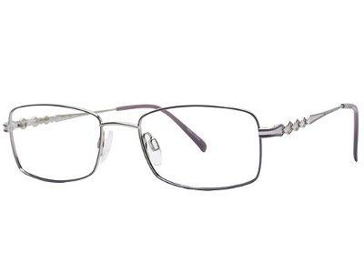 ARISTAR Eyeglass Frames from Charmant USA, Inc.