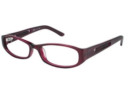 Eyeglasses Frames Usa : Esprit Eyeglass Frames from Charmant USA, Inc. - Product ...