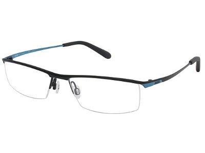 PUMA Eyeglass Frames from Charmant USA, Inc. - Product Description ...