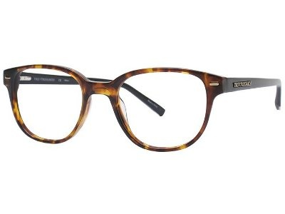 Eyeglass Frame Usa : Trussardi Eyeglass Frames from Charmant USA, Inc ...