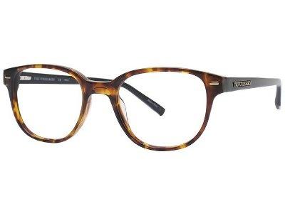 Eyeglasses Frames Usa : Trussardi Eyeglass Frames from Charmant USA, Inc ...