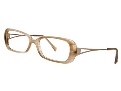 vera wang eyewear collection from kenmark group