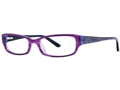 Thalia Eyewear Collection from Kenmark Group