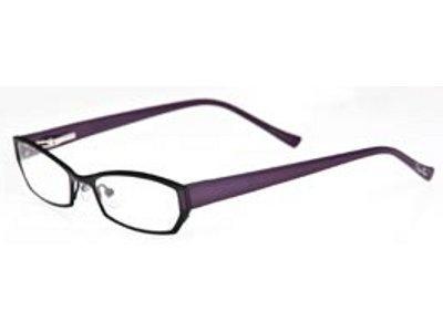 Thalia Girls Eyewear Collection from Kenmark Group