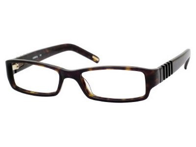 safilo eyewear  Fossil Eyewear from Safilo Group - Product Description and Details