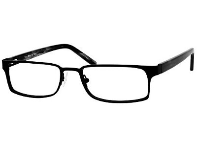 Claiborne Eyewear Collection from Safilo Group