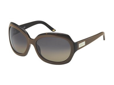Gucci Safilo Eyeglass Frames : Gucci Eyewear and Sunglasses from Safilo Group - Product ...