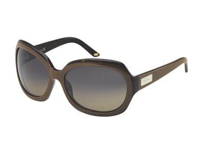 MaxMara Eyewear from Safilo Group