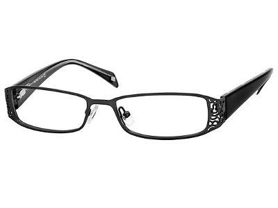 Nine West Eyewear from Safilo Group