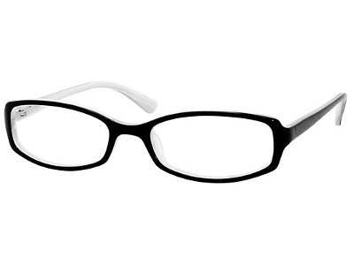 Saks Fifth Avenue Eyewear Collection from Safilo Group