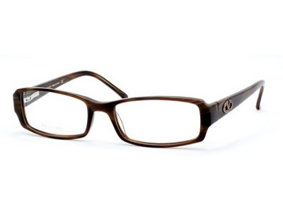 Valentino Eyewear from Luxottica Group