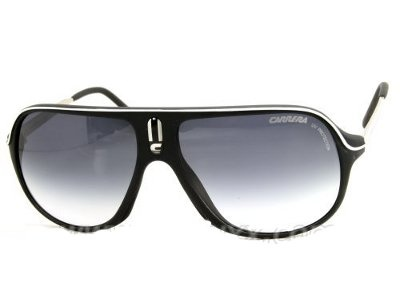 Carrera Sunglasses Collection from Safilo Group