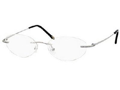 Safilo Design Eyewear from Safilo Group