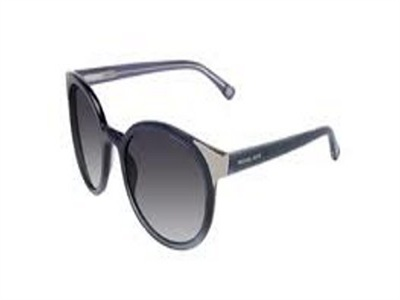 Michael Kors Eyewear from Luxottica Group