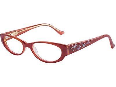 Disney Eyewear from Luxottica Group - Product Description and Details