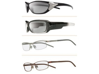 6c9bc25b3a Related Products. Compare All Related · Calvin Klein Optical Collection  from Marchon Eyewear Inc.