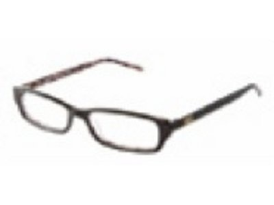 Dolce & Gabbana Ophthalmic Collection from Luxottica Group