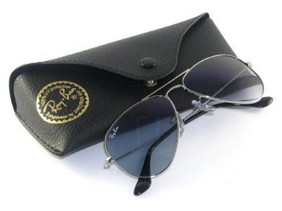 8f307483be Ray-Ban Collection from Luxottica Group - Product Description and ...
