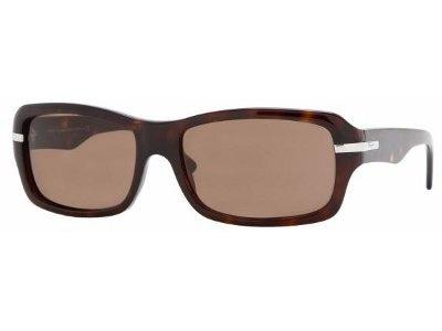Ferragamo Eyewear Collection From Marchon Eyewear Inc