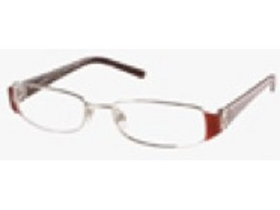 Chanel Optical Collection from Luxottica Group