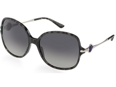 Bvlgari Vision Collection from Luxottica Group
