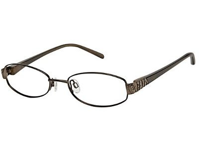 Tura Eyewear Collection from Tura - Product Description and Details