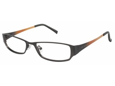 Ted Baker London Eyewear Collection from Tura