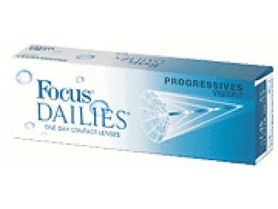 Focus Progressives