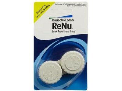 ReNu Leak Proof Lens Case