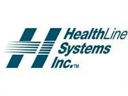 HealthLine Systems