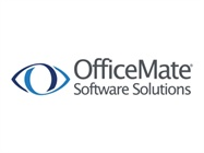 OfficeMate Software Solutions