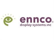 Ennco Display Systems, Inc.
