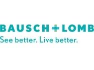 Bausch & Lomb, Inc.