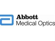 Abbott Medical Optics, Inc. (AMO)