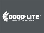 Good-Lite (Formerly Richmond Products, Inc.)