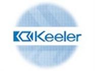 Keeler Instruments Inc.