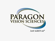 Paragon Vision Sciences